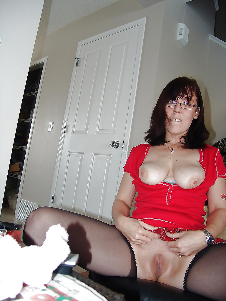 Tracey recommends Naked chubby girl pics