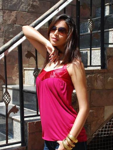 Lavelle recommends Susana alcala nude