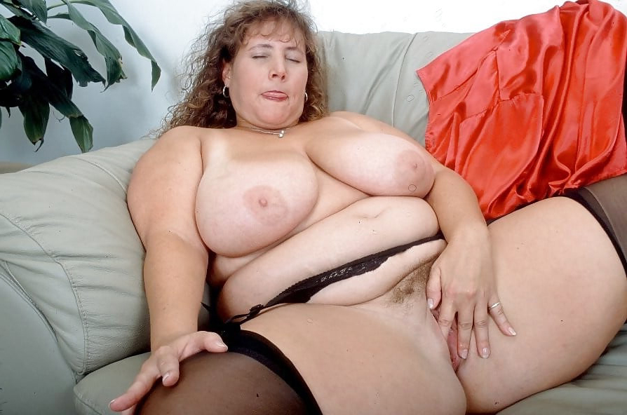 Garg recommend Pics of big girls