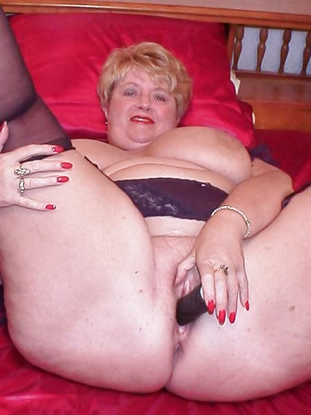 Carol recommends Big black ebony titty fucking galleries