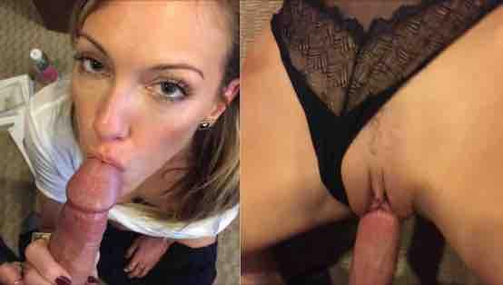 Shannon recommends Alexis ren nude celeb forum