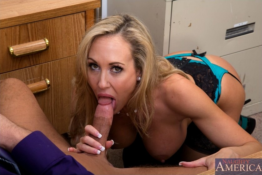 Gushard recommends Free gang bang double penetration pics