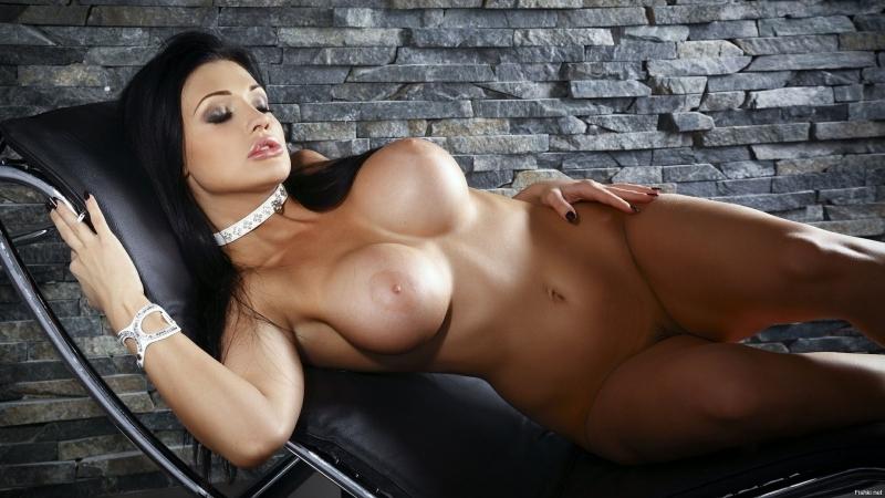 Cleopatra recommends Nurse masturbate patient video