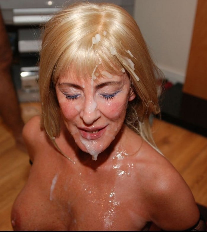 Jorge recommends Well oiled lubed cock handjob