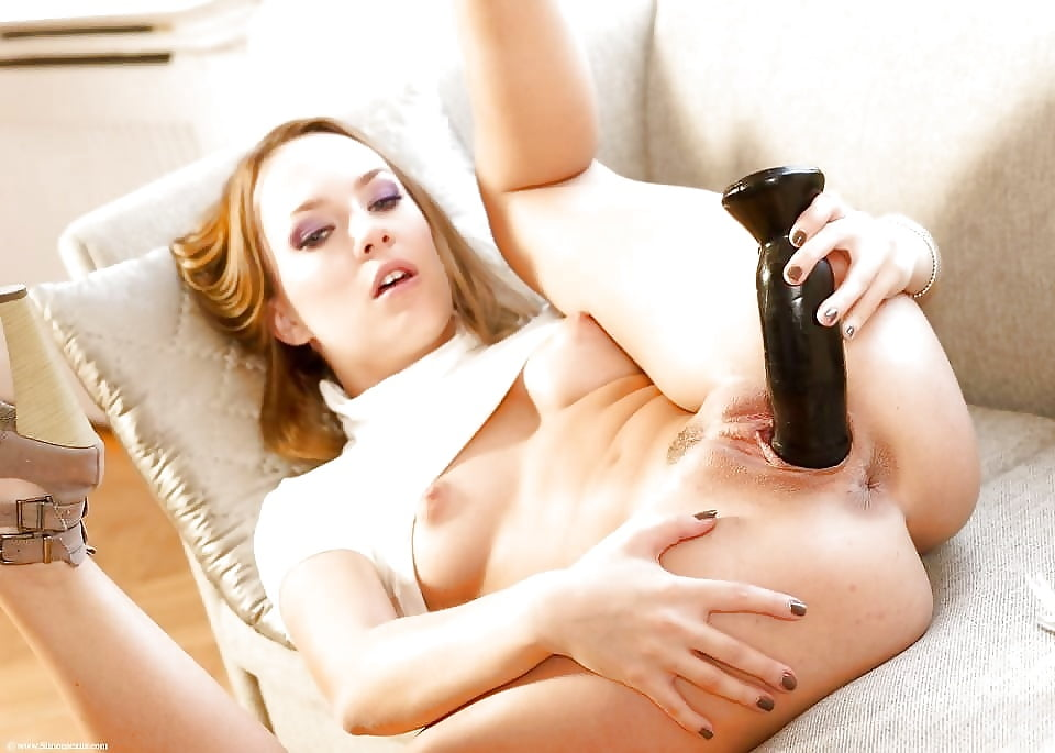 Olesen recommends Girls first time blowjob
