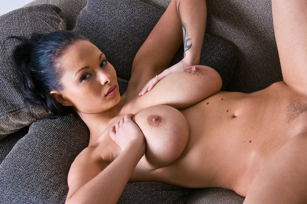Angelika recommend Wetting pants piss