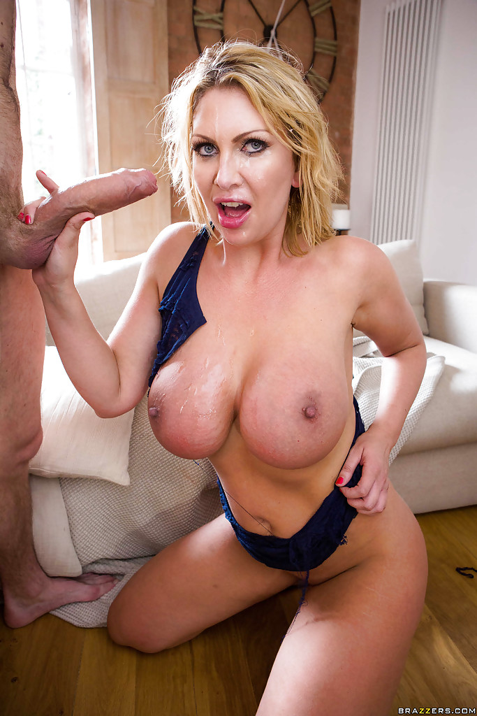 Liesman recommend Top rated mature porn stars