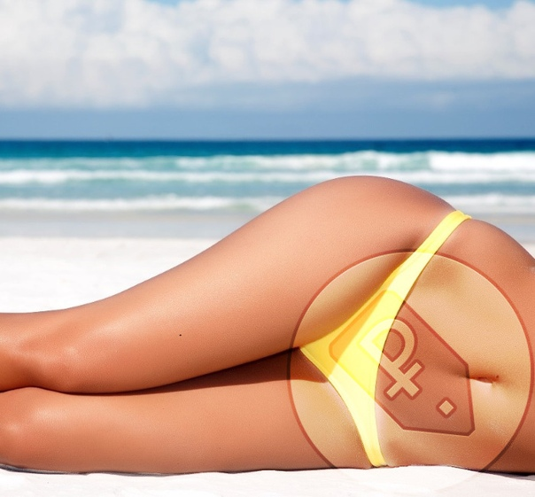 Buchs recommend Bikini pool models