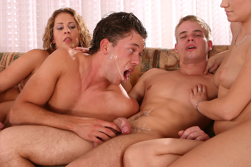 Sherrie recommends Uncle fuck spank video clips