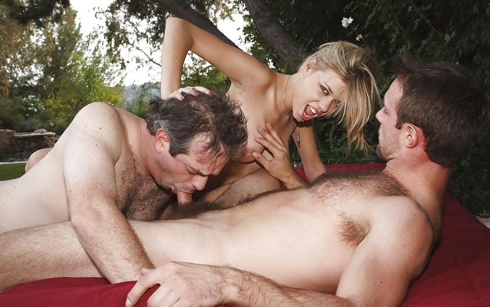Bose recommend Big tit anal sex pics