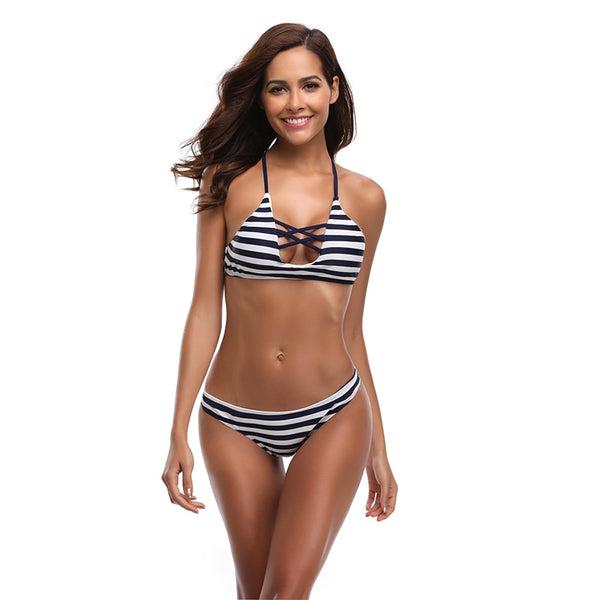 Rivka recommend Bikini web models
