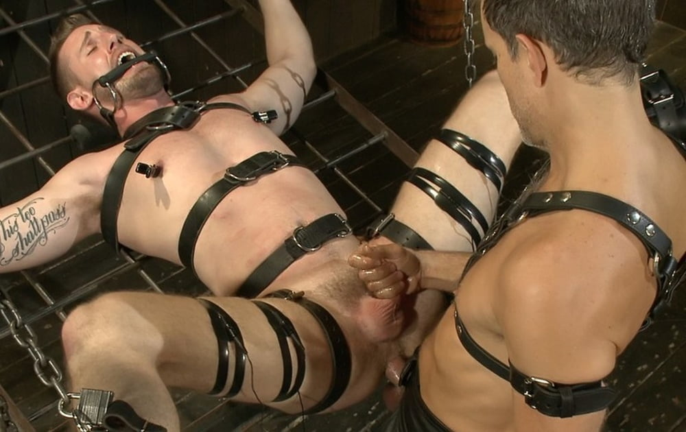 Graham recommends Cfnm outdoor handjob free video clips