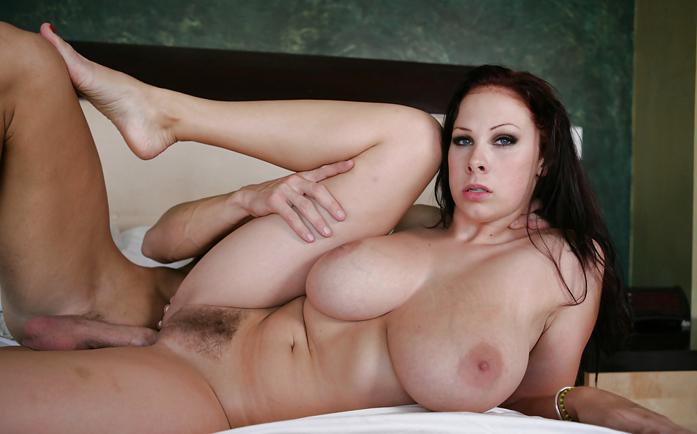 Pasquale recommend Chubby bbw huge ass