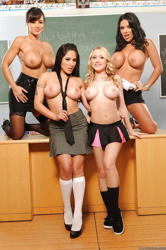 Santos recommend Officegirl natasha pantyhose