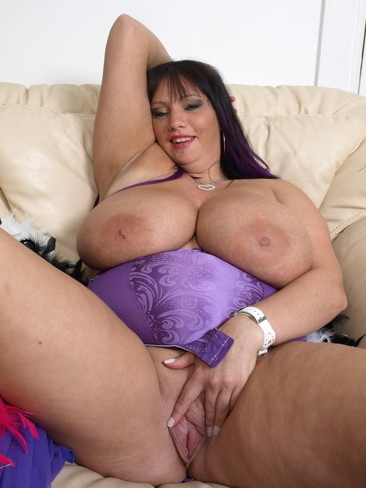 Weldon recommend Big beautiful women photos