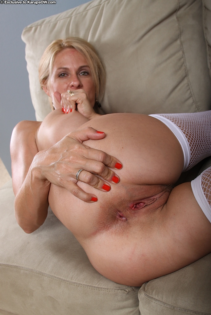 Damaris recommends West virginia nudes