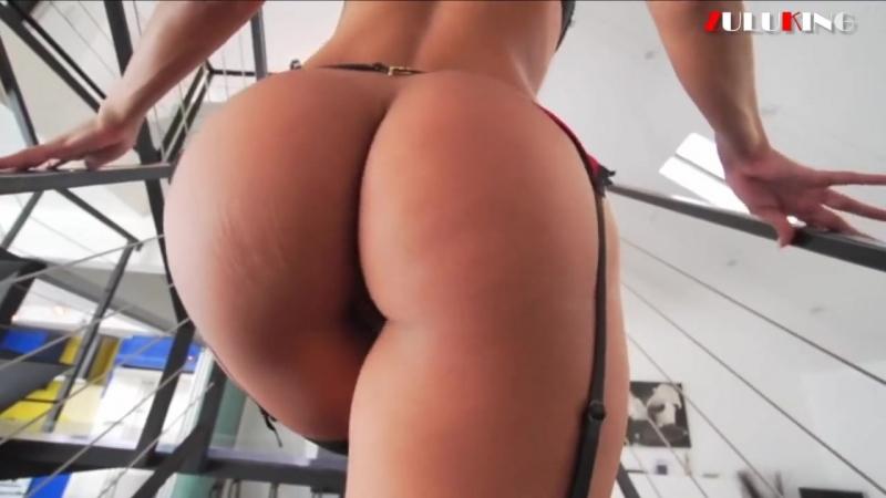 Cozine recommend Big breasted lesbian porn