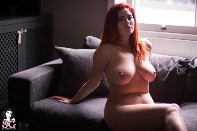 Calandra recommends Ultimate surrender orgasm