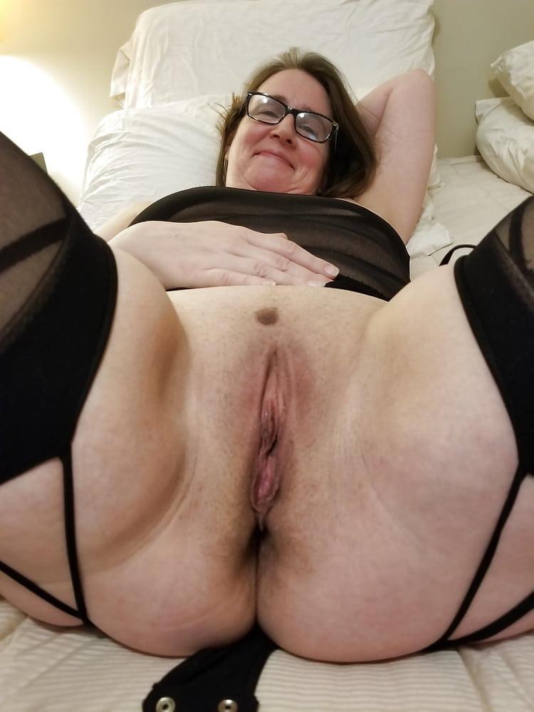 Kolker recommend Three girls strip spank man