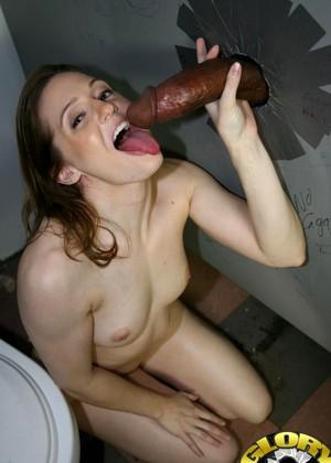 Petitt recommend Cumming inside a pussy