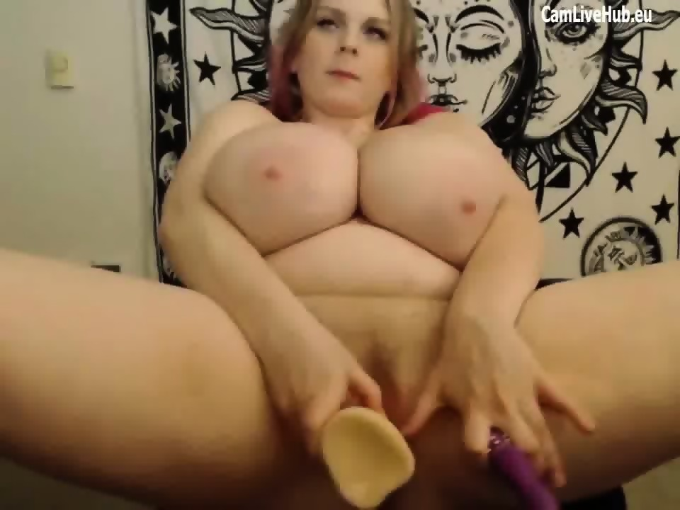 Hassie recommends Taylor lane free porn movies