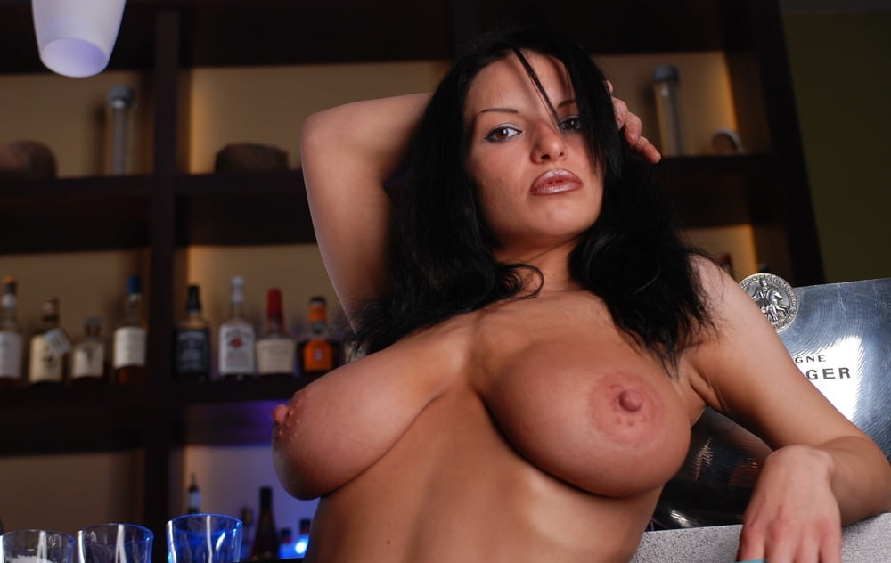 Upole recommend Clothed fucking fully woman