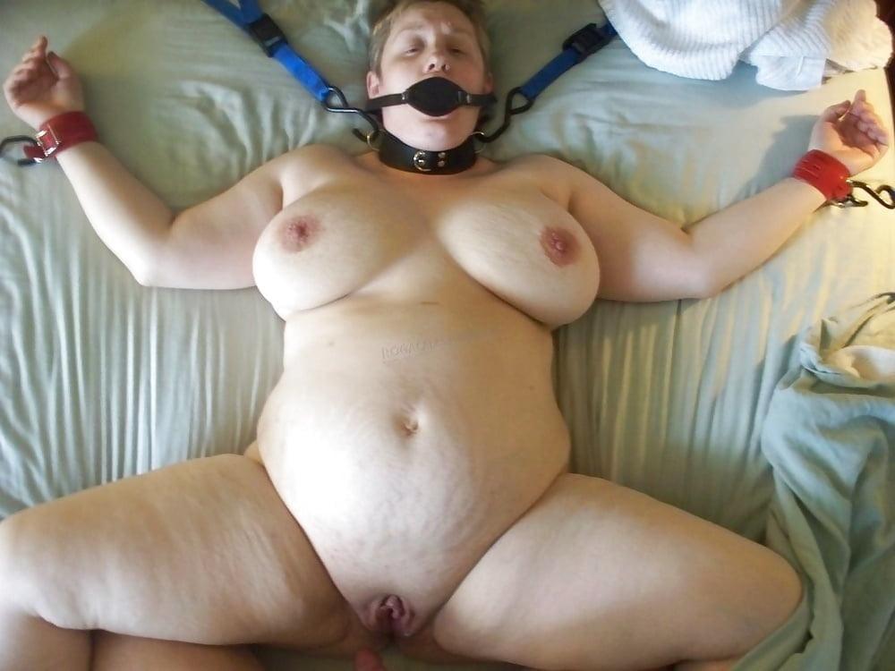Lovich recommend Sex crazed amateur wife vid