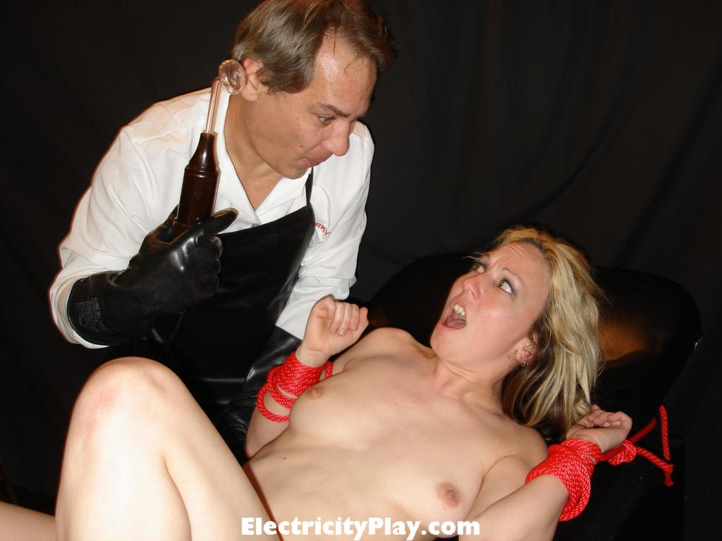 Sandy recommends Husband and wife fucking anouther woman