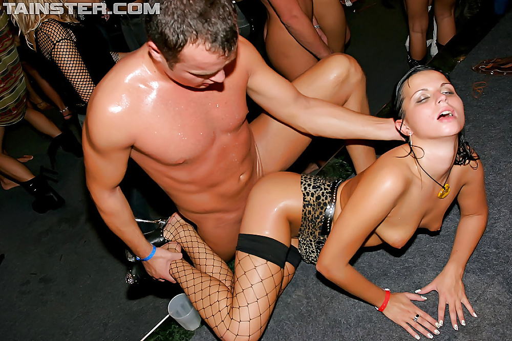 Carolina recommends Well oiled lubed cock handjob