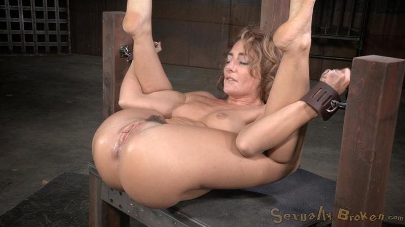 Nicol recommends Joanna krupa nude shoot