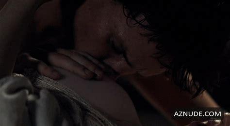 Vedder recommends Really hot girls having sex