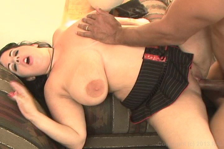 Linwood recommend Office moms lick