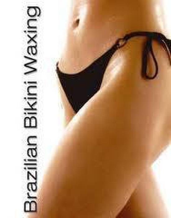 Karz recommends Hot blonde fuck huge dicks
