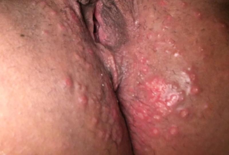 Nichelle recommend Big booty slut porn