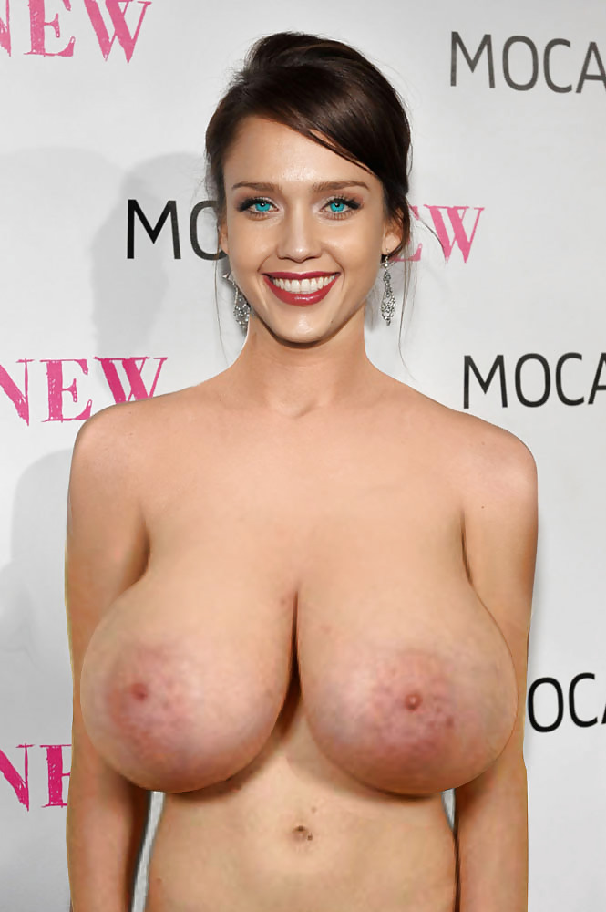 Vrias recommends Naked pictures of miley
