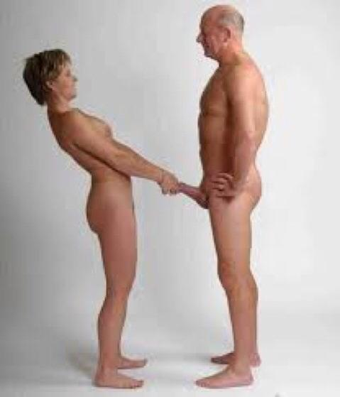 Christine recommends A perfect circle bikini bandits