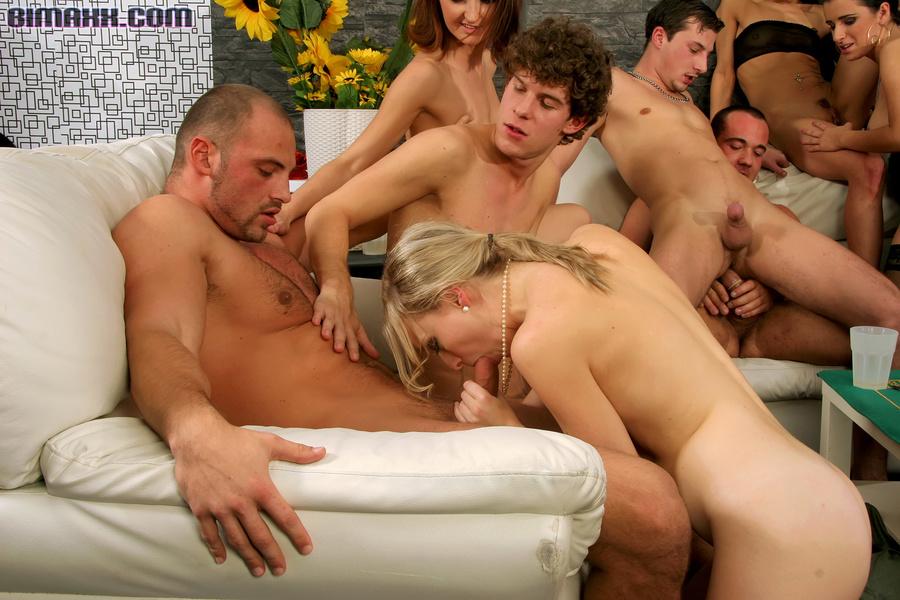 Seidler recommend Femdom chastity orgasm