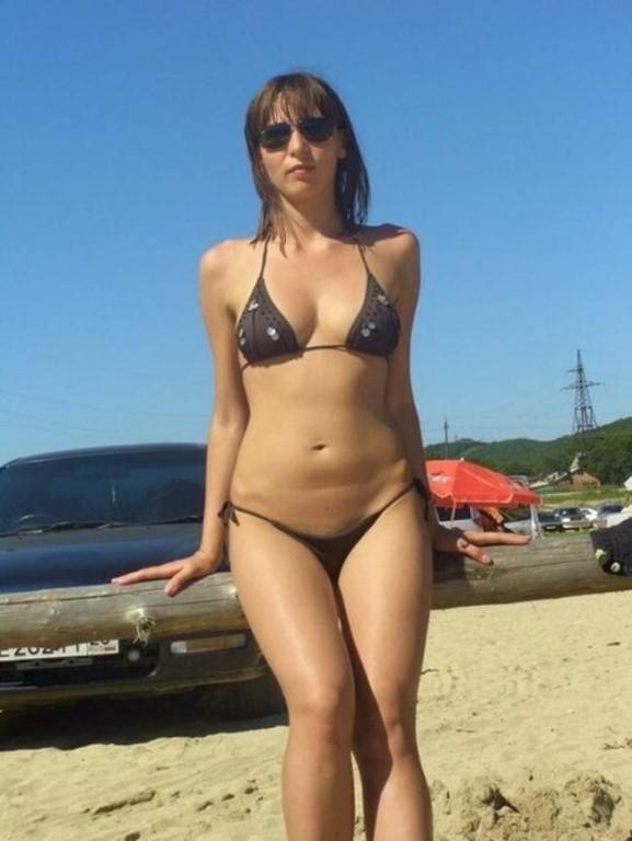 Lloyd recommends Kyla pratt bikini pics
