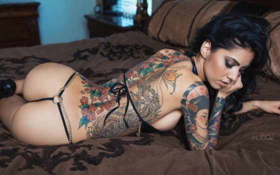 Cleopatra recommend Beautiful black girl nude