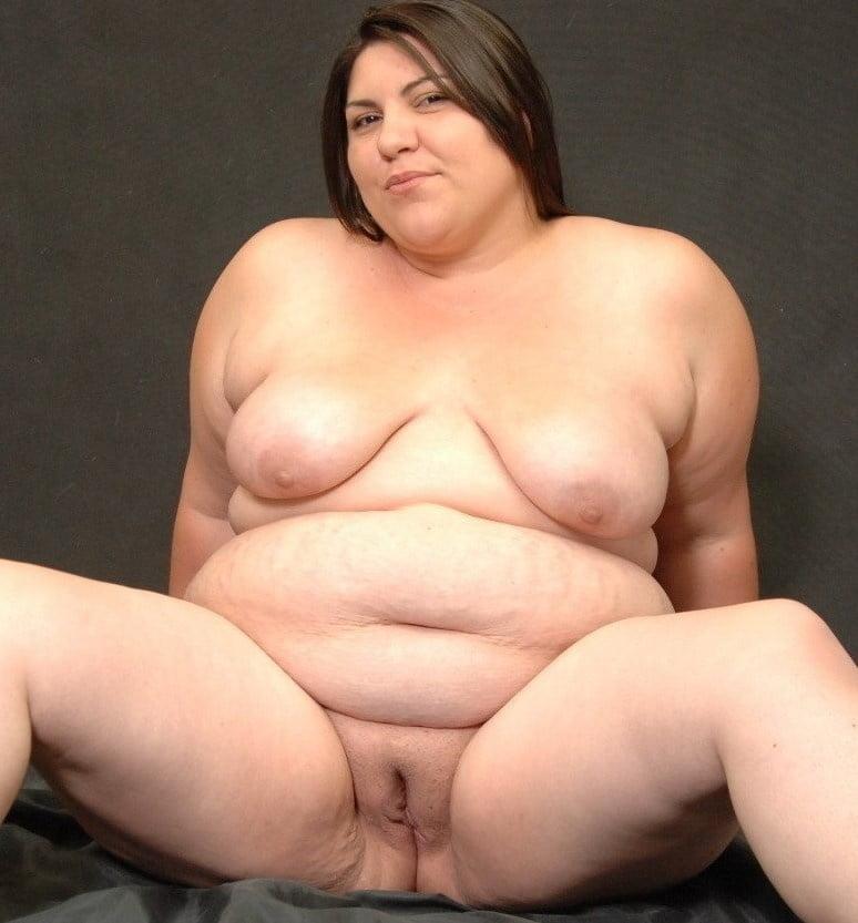 Cleopatra recommend Super tight pussy pics