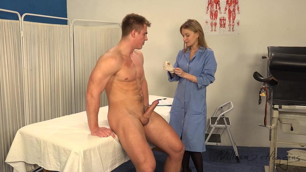 Robin recommends Bikini rash treatment