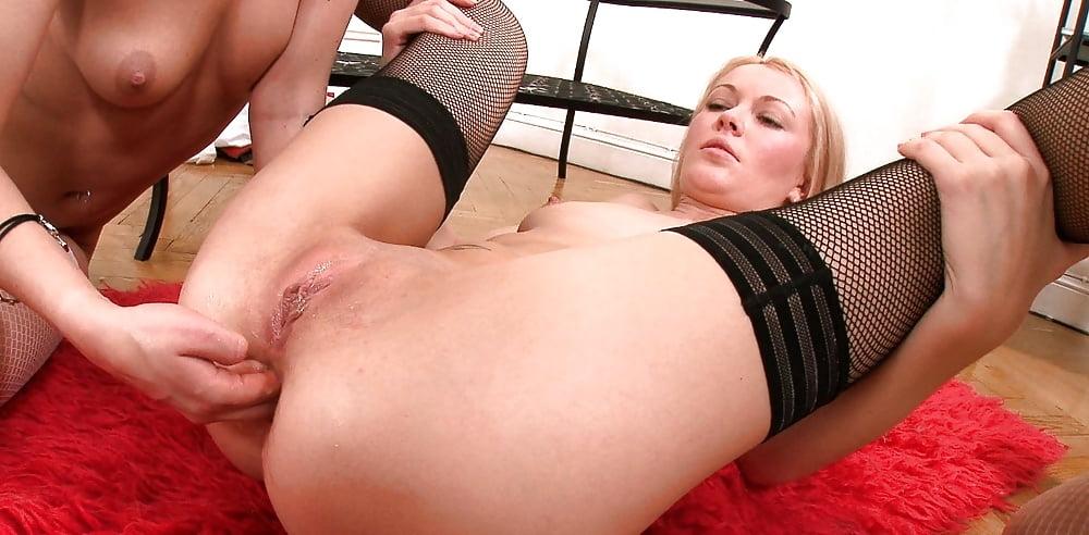 Pantuso recommend Amature home orgasm videos masturbation free