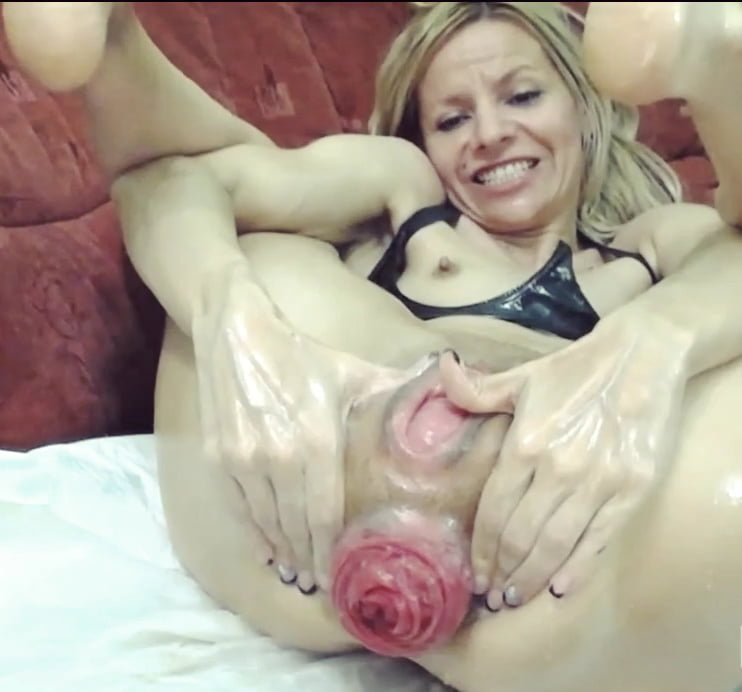 Linwood recommend Cum on blonde milf