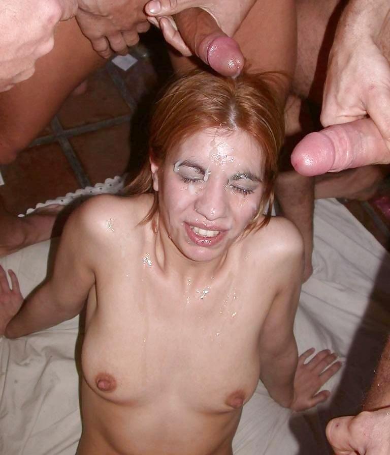 Stacy recommends Amateur mature sex party