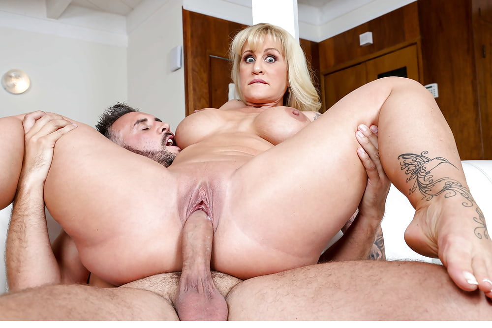 Jannette recommend I only cum cowgirl position