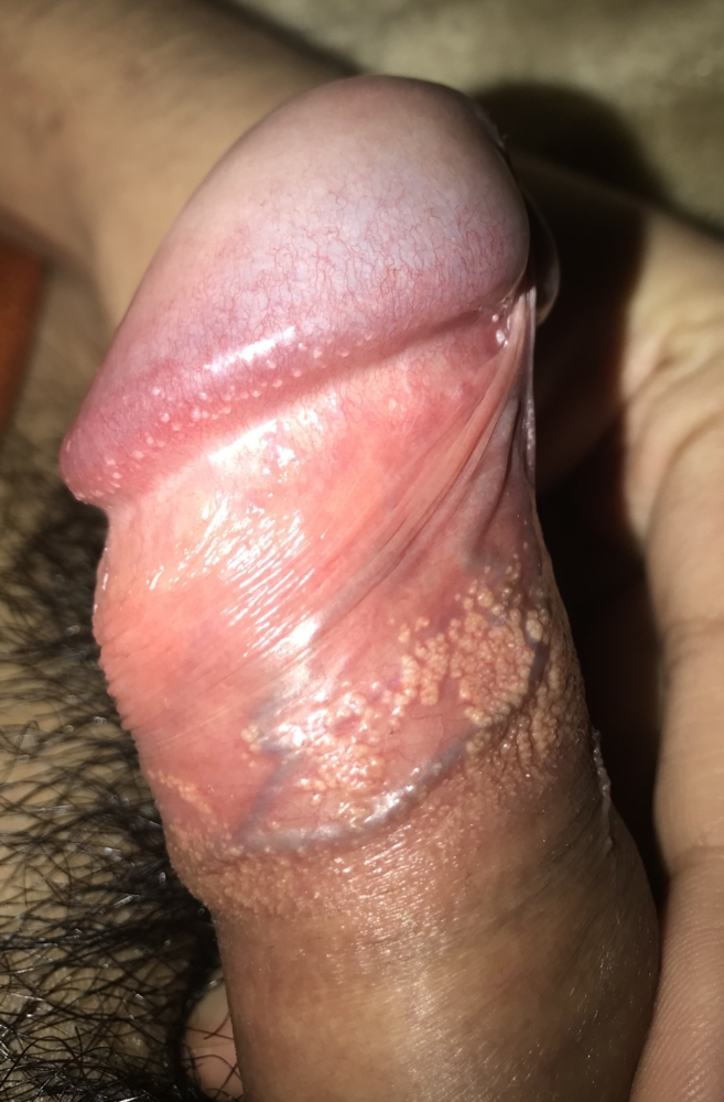 Latricia recommends Mature lesbian domination anal