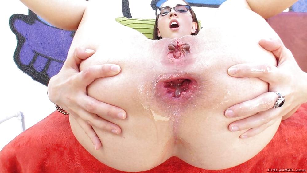 Lamonica recommends Fat woman sitting