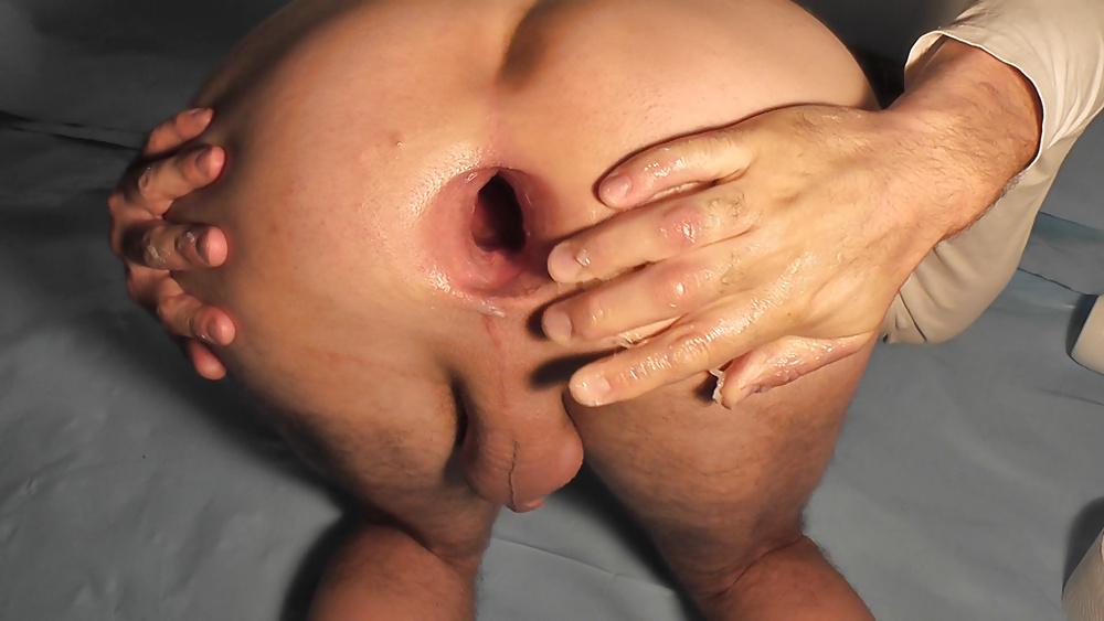Natt recommends My tight pussy tumblr