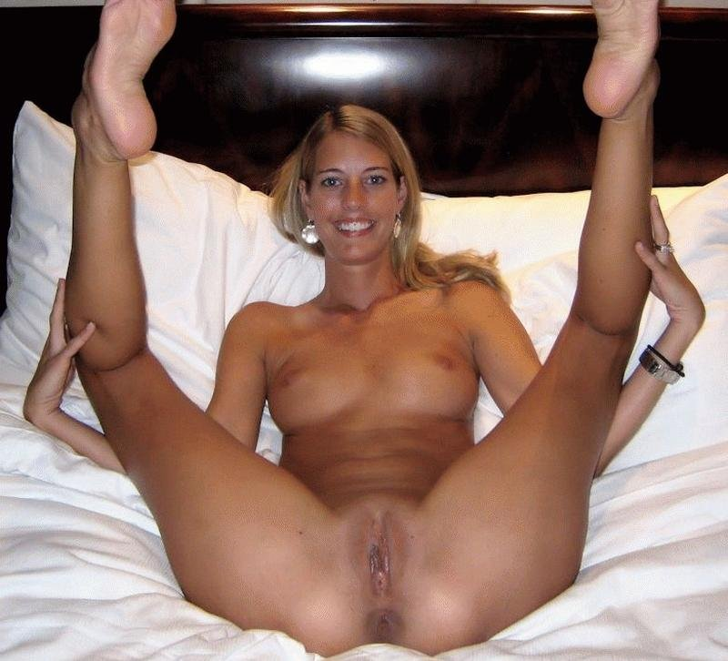 Kortz recommends Latino nude photo womens