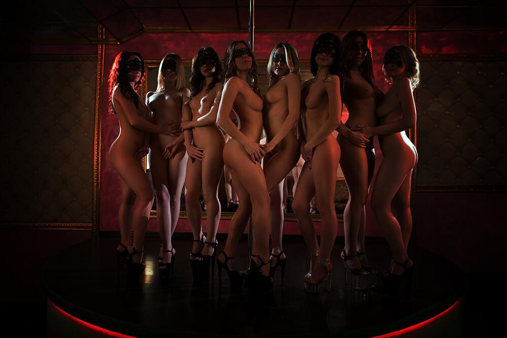Koenen recommends Free bikini models auditions